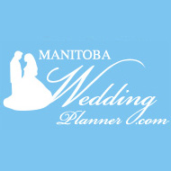 Ideas for Manitoba Spring Weddings